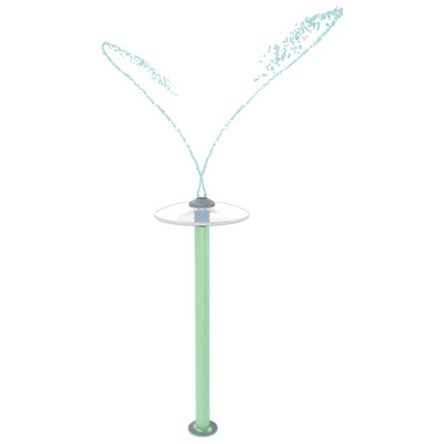 Water Weaver 3 - Product