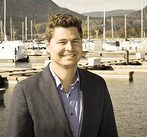 Ryan McDowell