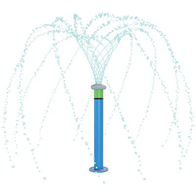 Water Weavers 2 - Product