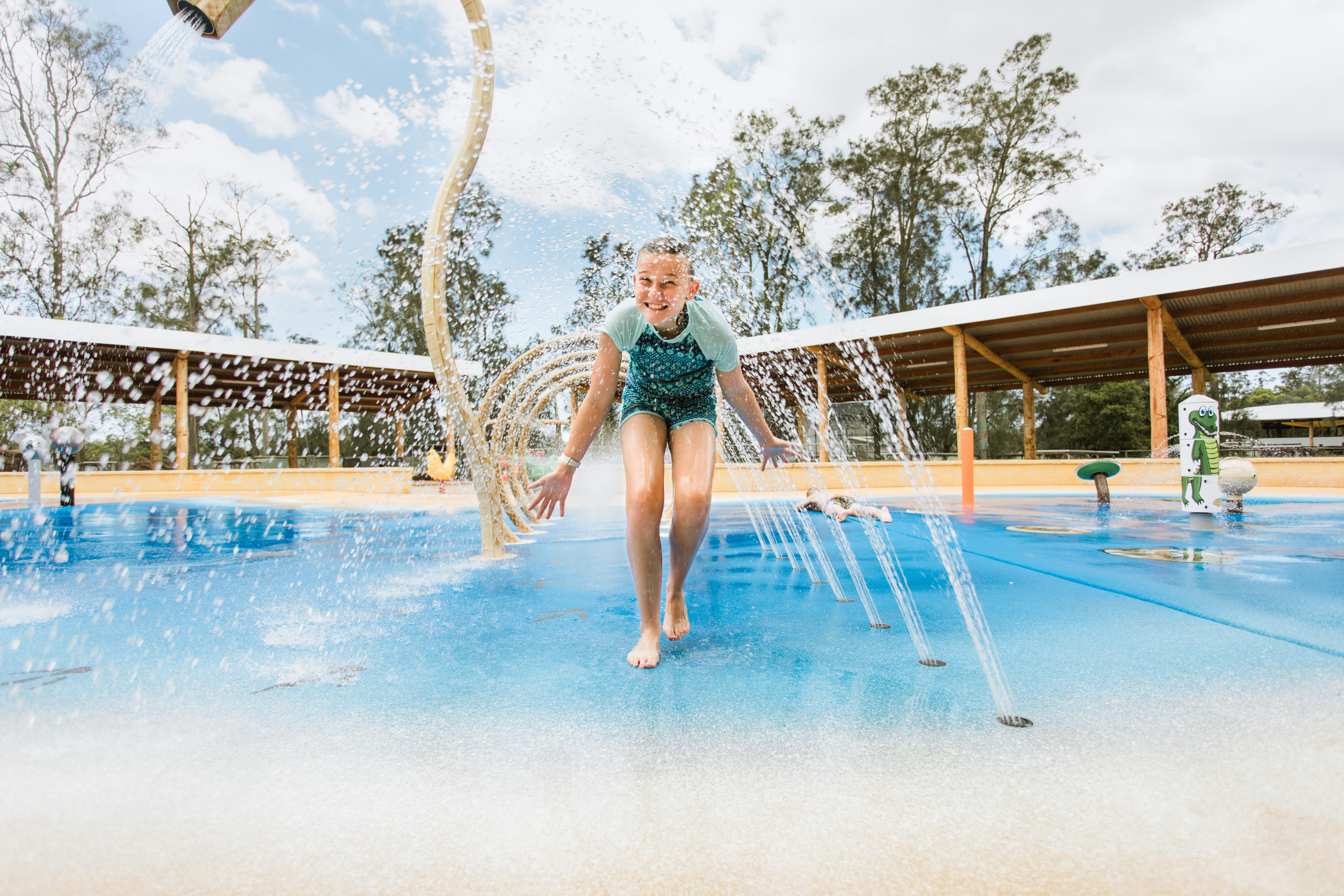 Featured Projects Waterplay 174 Solutions Corp